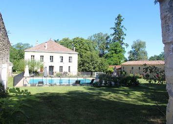 Thumbnail Property for sale in 33420, Rauzan, France