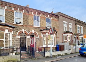 Thumbnail 5 bed terraced house for sale in Ada Road, Camberwell, London