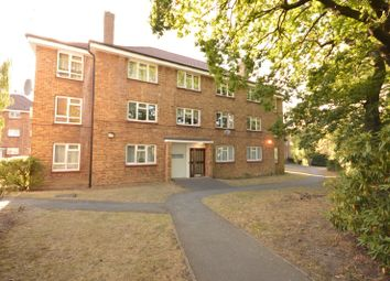 2 bed flat for sale in Abbey House, New Road, London SE2