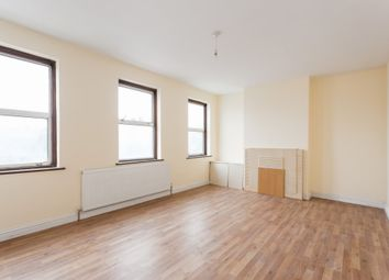 Thumbnail 4 bed maisonette to rent in South Road, Southall
