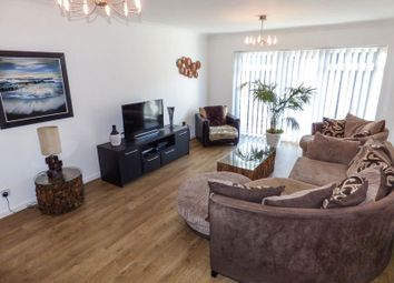 2 bed flat for sale in Cefn Coed Gardens, Cardiff CF23