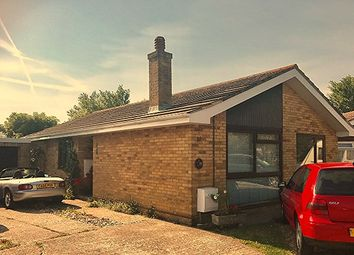 Thumbnail 3 bed detached bungalow for sale in Taylors Lane, Romney Marsh