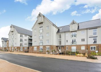 Thumbnail 2 bed flat for sale in The Mill, Highwood Village, Horsham