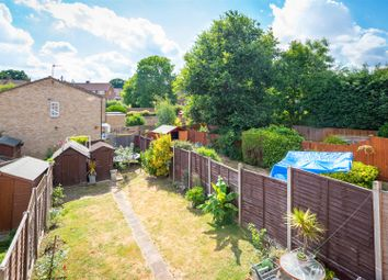 Thumbnail 3 bedroom property for sale in Buckhurst Close, Redhill