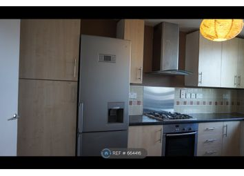 Thumbnail 3 bed flat to rent in Roslin House, London