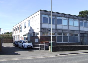 Thumbnail Office to let in The Halve, Trowbridge