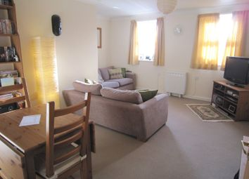 Thumbnail 2 bed flat to rent in Stonehenge Walk, Amesbury, Salisbury