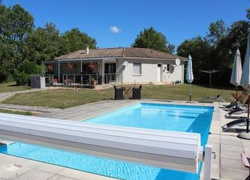 Thumbnail 3 bed villa for sale in Excideuil, Dordogne, France