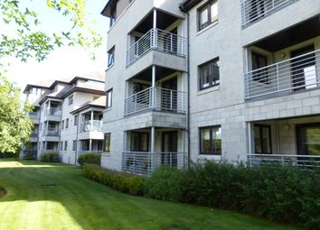 Thumbnail 2 bed flat for sale in Riverview Park, Dundee Road Perth