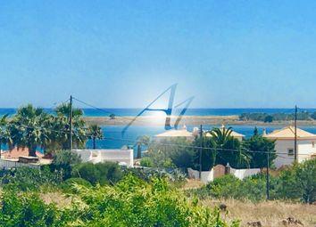 Thumbnail 4 bed villa for sale in Moncarapacho, Algarve, Portugal