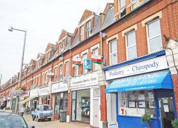 Thumbnail Studio to rent in Heath Road, Twickenham