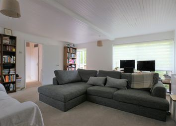 Thumbnail 4 bed end terrace house to rent in Holloway, Bath