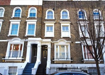 Thumbnail Property for sale in Beatty Road, London