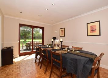 4 bed bungalow for sale in Usherwood Close, Tadworth, Surrey KT20