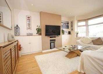 Thumbnail 2 bed maisonette for sale in Ryebridge Close, Leatherhead