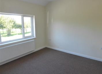 Thumbnail 2 bed flat to rent in Holly Lane, Smethwick