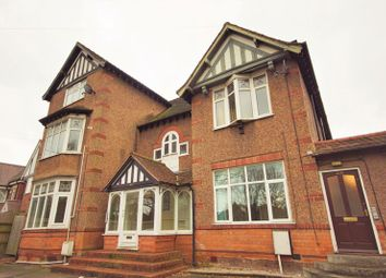 2 bed flat to rent in Yardley Wood Road, Moseley, Birmingham B13