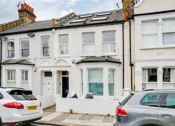 Thumbnail 2 bed flat for sale in Colehill Lane, Fulham, London