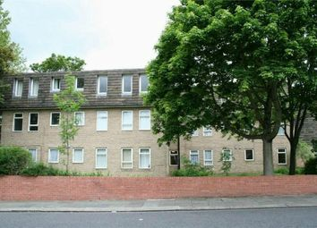 Thumbnail 1 bed flat to rent in 108 Dunholme Road, Grainger Park, Newcastle Upon Tyne, Tyne And Wear