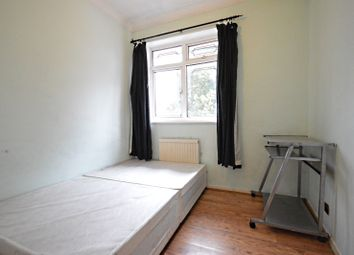 Thumbnail 1 bed property to rent in Avis Square, London