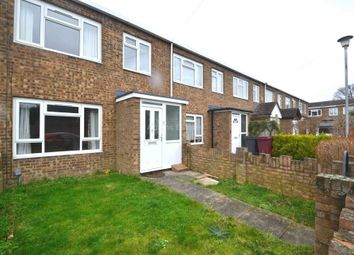 Thumbnail 3 bedroom semi-detached house to rent in Mortimer Close, Reading