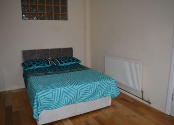 Thumbnail 1 bed flat to rent in Abbey Lane, Off Abbey Lane, Leicester