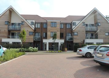 Thumbnail 1 bedroom flat for sale in Manderville Court, Darkes Lane, Potters Bar