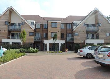 Photo of Manderville Court, Darkes Lane, Potters Bar EN6