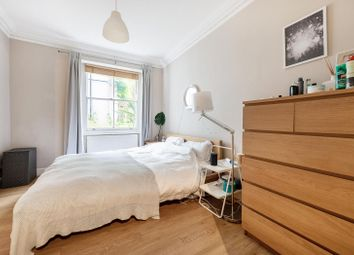 Thumbnail 2 bedroom flat to rent in South Lambeth Road, London