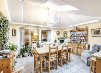 4 bed property for sale in Coachmakers Mews, Romsey, Hampshire SO51