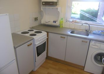 Thumbnail 2 bed flat to rent in In The Ray, Ray Park Avenue, Maidenhead