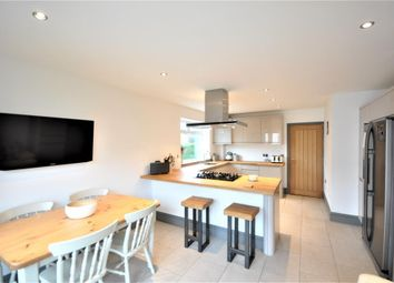Thumbnail 4 bed semi-detached house for sale in Beech Road, Garstang, Preston, Lancashire