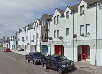 Thumbnail Retail premises to let in Lochboisdale Pier, South Uist