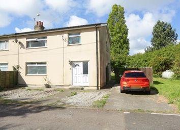 Thumbnail 3 bed property for sale in Ebbsfleet Farm Cottages, Ebbsfleet Lane, Ramsgate