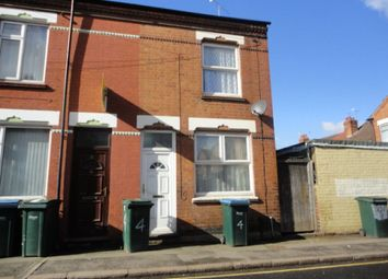 Thumbnail 5 bedroom detached house to rent in Ribble Road, Coventry