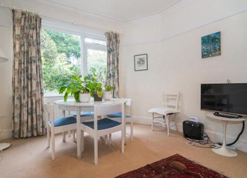 Thumbnail 3 bed property for sale in St. Pauls Road, Kew, Richmond