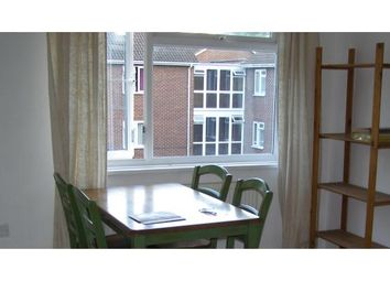 Thumbnail 2 bedroom flat to rent in Old Palace Road, Norwich, Norfolk