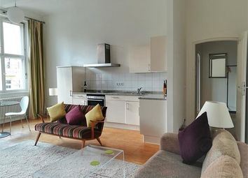 Thumbnail 1 bed apartment for sale in Friedrichshain, Berlin, Germany