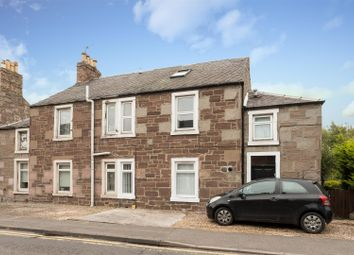 Thumbnail 2 bed flat for sale in Glover Street, Perth