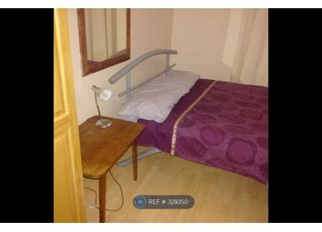 Thumbnail Room to rent in Faircross Avenue, London