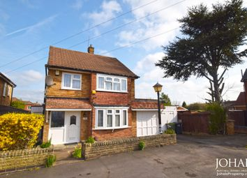 3 bed detached house for sale in Humberstone Lane, Leicester LE4