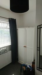 Thumbnail 1 bed flat to rent in Middleton Rd, Manchester