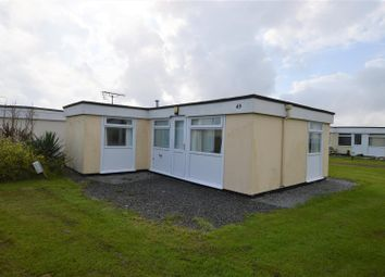 Thumbnail 3 bed property for sale in Kidwelly