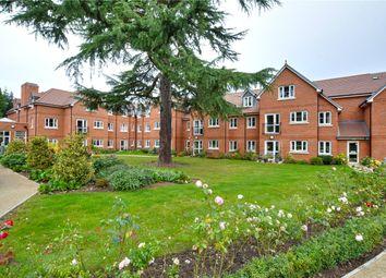 2 bed property for sale in Faulkner House, St. Pauls Cray Road, Chislehurst BR7