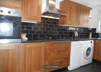 Thumbnail 4 bed terraced house to rent in Agincourt Road, Coventry