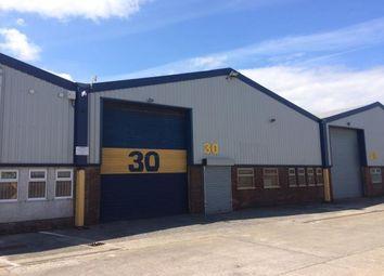 Thumbnail Industrial to let in 30, Cwmdu Parc, Carmarthen Road, Swansea