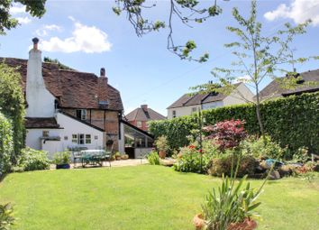 3 bed semi-detached house for sale in Lower Newport Road, Aldershot, Hampshire GU12