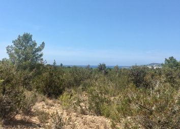 Thumbnail Land for sale in Terreno En Benimussa, Carrer De Sant Josep De Sa Talaia, Spain