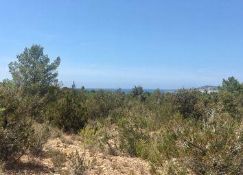 Thumbnail Land for sale in Terreno En Benimussa, Carrer De Sant Josep De Sa Talaia, Spain