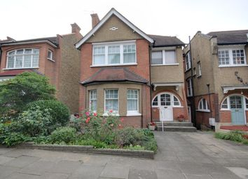 Thumbnail 5 bed semi-detached house for sale in Old Park Ridings, Grange Park